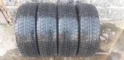 Dunlop SP Winter Ice 01, 185/65 R15