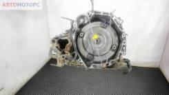 АКПП Nissan Micra K12E 2003-2010, 1.2 л, бензин (CR12DE)