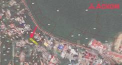 Продаю земельный участок на улице Выселковая, д.49. 678кв.м., собственность