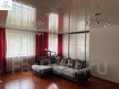 5-комнатная, улица Ватутина 2. 64, 71 микрорайоны, проверенное агентство, 115,9кв.м.
