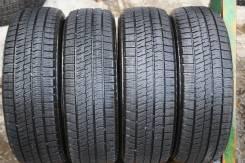 Bridgestone Blizzak VRX2, 185/60 R15