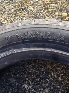 Yokohama, 225/55 R17