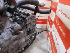 АКПП Honda Mobilio L15A GK1 T54049369