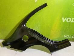 Крыло заднее правое Peugeot 408 1608031380 Новое