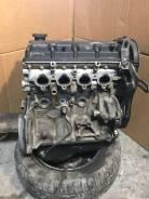 Двигатель F16D3 Лачетти Нексия Круз в наличии в Кемерово