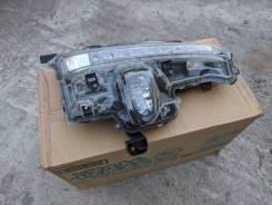 Противотуманная фара правая Toyota Prius PHV, Prime, 47-95, 81510-4709 47-95