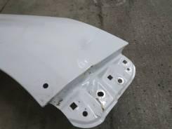 Крыло переднее правое Б/У для Lifan X50