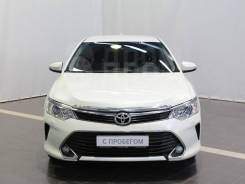 Фара Camry 2015 AFS ACV51