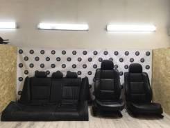 Комплект сидений Bmw [52108234931] E46 N42B20 52108234931