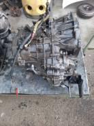 АКПП Toyota 5A-FE Контрактная A240L