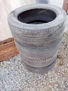 Bridgestone Dueler, 265/50R20 H/P