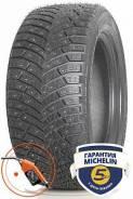 Michelin X-Ice North 4, 245/55 R19 107T