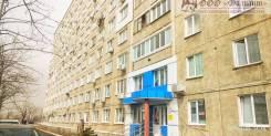 Гостинка, улица Сахалинская 58. Тихая, агентство, 17,0кв.м. Дом снаружи