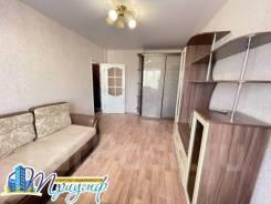1-комнатная, улица Дзержинского 5. Лазо, агентство, 32,0кв.м.