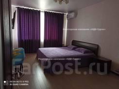 2-комнатная, улица Пилотов 12. Железнодорожный, агентство, 78,0кв.м.