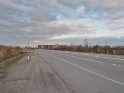 Продаем земельный участок в районе с. Мирное. 80 000кв.м., собственность, электричество