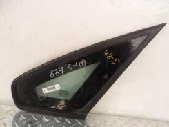 Стекло кузовное левое Volvo XC90 2005 [00145338]