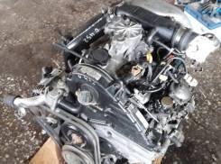 ДВС 3CT Toyota