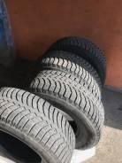 Bridgestone Blizzak Spike-01, 265*70*16