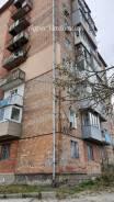 1-комнатная, улица Адмирала Кузнецова 61. 64, 71 микрорайоны, проверенное агентство, 28,2кв.м. Дом снаружи