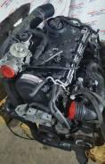 Купить Двигатель 1.9 Di BXE для Volkswagen Passat B6 2006-2011