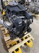 Двигатель в сборе Toyota mark 2 chaser cresta gx100 1gfe beams