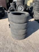 Bridgestone Dueler H/T 684II, 265 60 18