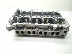 Головка блока цилиндров Toyota Land Cruiser [61625], правая 1110151021