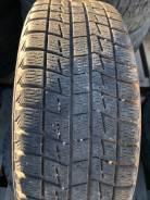 Шина Bridgestone Blizzak 185X65X14 R14 в Хабаровске
