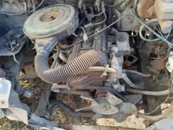 Двигатель ZMZ4063 газ
