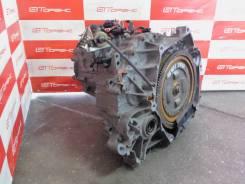 АКПП Honda FIT L13A GD1 T54046701