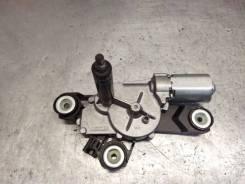 Моторчик стеклоочистителя Ford Focus 3 2012 [1691994] Хетчбэк 1.6 125 Л. С 1691994