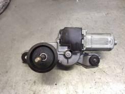 Моторчик стеклоочистителя Toyota Corolla 2006 [8513002020] E12 1, задний 8513002020