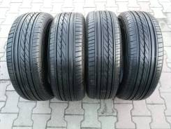 Goodyear Eagle RV-S, made in Japan, 205/60 R16