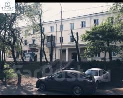 Гостинка, улица Тунгусская 24. Гайдамак, проверенное агентство, 17,0кв.м. Дом снаружи