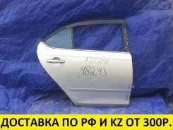 Дверь Toyota Premio ZZT240 Правая Задняя T48243