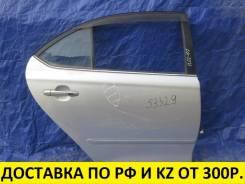 Дверь Toyota Allion ZZT240 Правая Задняя T53329