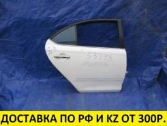 Дверь Toyota Allion ZZT240 Правая Задняя T53293