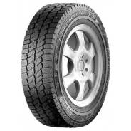 Gislaved Nord Frost Van, C SD 195/65 R16 104/102R