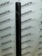 Молдинг двери Mercedes-Benz W210 Рестайлинг 2000 [2106900482] Седан OM611.961, передний правый 2106900482