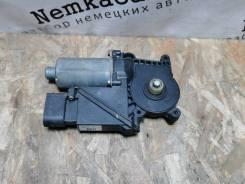 Мотор стеклоподъемника Mercedes-Benz W210 Рестайлинг 2000 [2106803435] Седан OM611.961, задний правый 2106803435