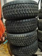 Bridgestone Blizzak DM-V2, 265/60 R18 116R