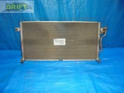 Радиатор кондиционера Mitsubishi Libero