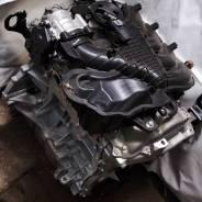 Двигатель Renault H4M