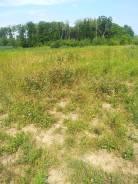 Продам земельный участок на интернате. 707кв.м., собственность, электричество. Фото участка