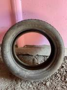 Minerva Eco Stud, 235/50 R18