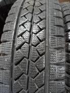 Bridgestone Blizzak VL1, LT 175 80 14 8pr