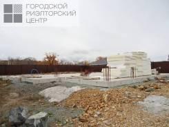Земельный участок район п. Соловей ключ, Надеждинский р-он. 1 000кв.м., собственность, электричество, вода