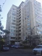 2-комнатная, улица Аллилуева 10. Третья рабочая, агентство, 52,0кв.м. Дом снаружи