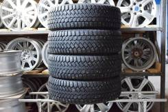 Gislaved Nord Frost 200, 205/65R15